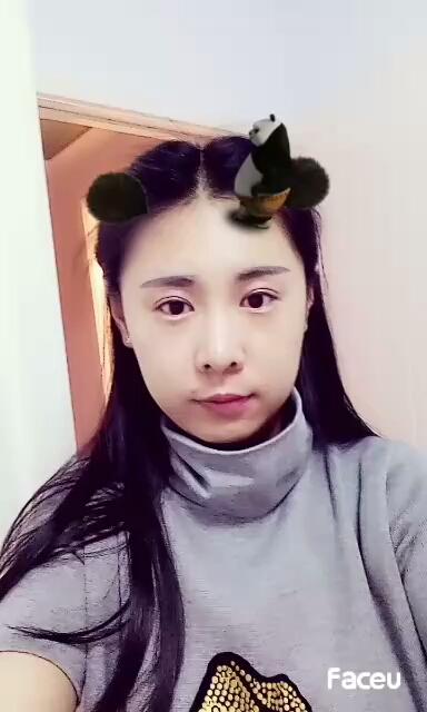 韩歌流行排行榜_颖宝儿1987图片