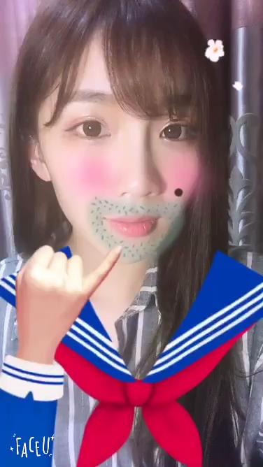 陆舒媛_amanda